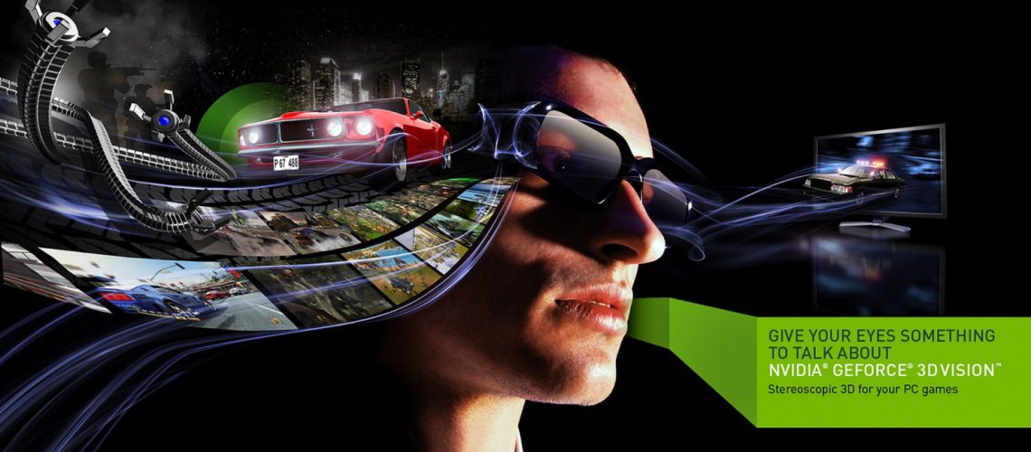 nvidia_3d_vision-1480x798